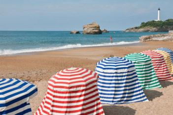 biarritz organisation hotel seminaire