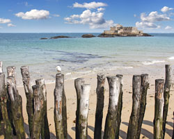 st malo hotels seminaires