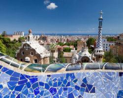 barcelone seminaires hotels