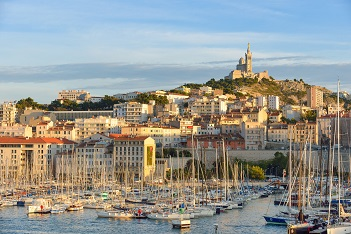 destinations seminaires marseille