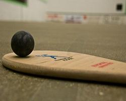 pelote basque force basque activite seminaire