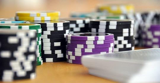poker animation diner de gala seminaire