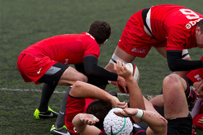 rugby toulouse seminaire