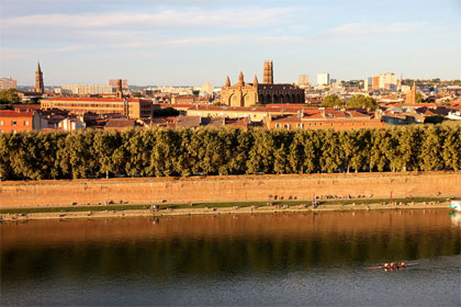 toulouse destination seminaire convention