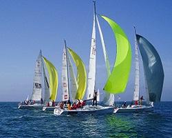 voiliers catamarans marseille