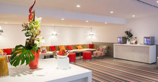 Hotel-seminaire-Bordeaux-pause