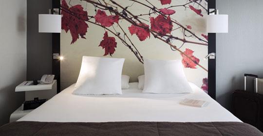 Hotel-seminaire-Bordeaux