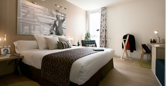 seminaire-saint-sebastien-hotel