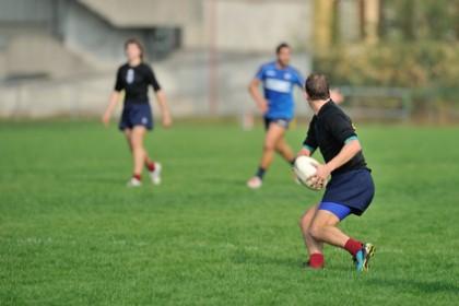 rugby activité séminaire hotel