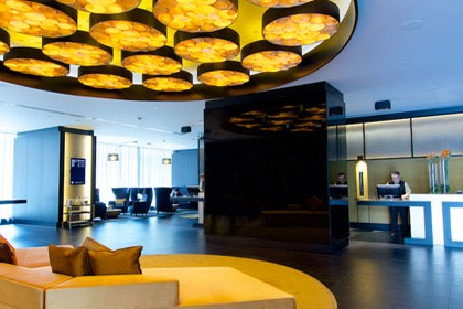 reception-bruxelles-hotel-seminaire