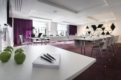 salle-de-reunion-bruxelles-seminaire hotel