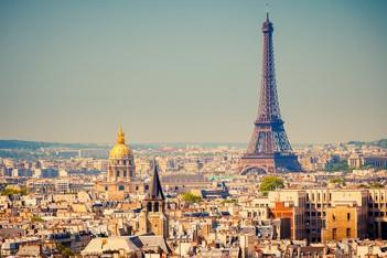 seminaire hotel paris activites