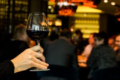 activité vin séminaire bordeaux oenologie challenge