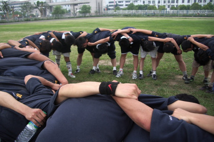 rugby activite hotel seminaire bordeaux gironde