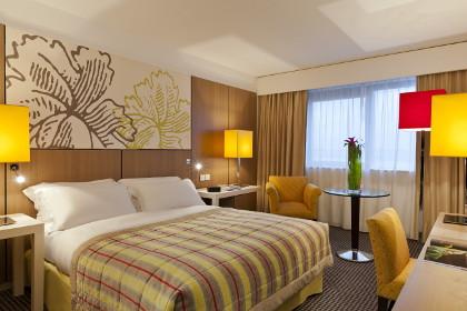 bordeaux seminaire hotel