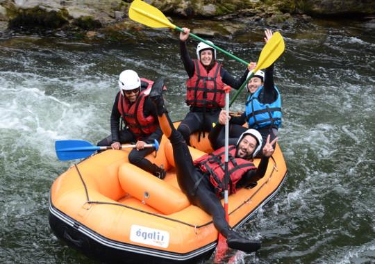 activite-seminaire-biarritz-rafting