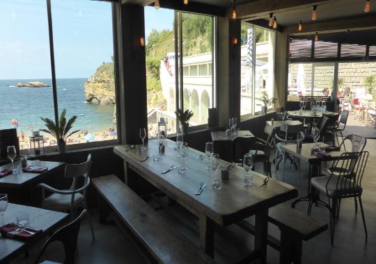 soiree-seminaire-biarritz-reunion-diner-gala