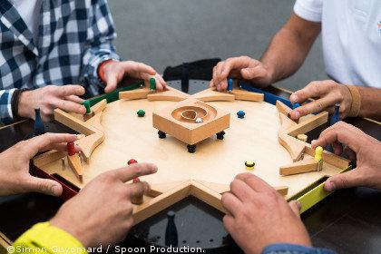 activite-seminaire-jeux-bois-team-building