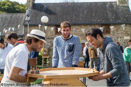 activites-seminaire-jeux-bois-team-building-cohesion