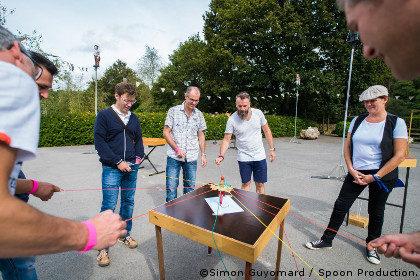 team-building-jeux-en-bois-seminaire