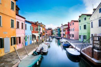 Venise seminaire activites