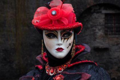venise carnaval seminaire