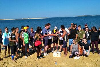 activite seminaires arcachon reunion dune