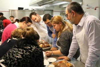 cooking strasbourg team building seminaire